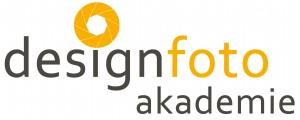 Designfotoakademie Logo gross